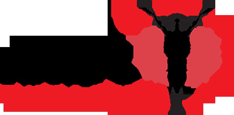 AAdi's Tantra Studio